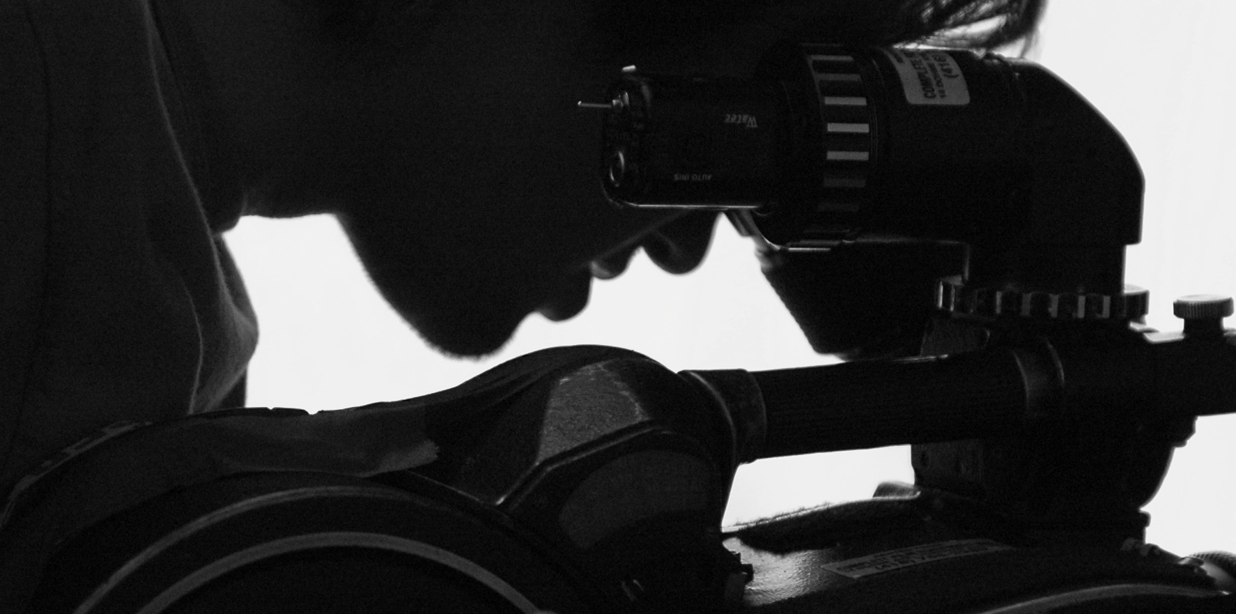 Cinematography And Film type of writing