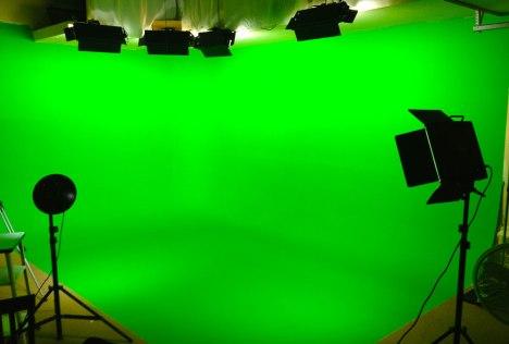 malibu-green-screen-b5ac2c219da1028fbf2c026e7ba8e15d